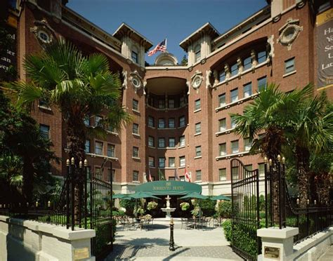 best hotels in sorrento sorrento hotel find the best sorrento hotel seattle rates