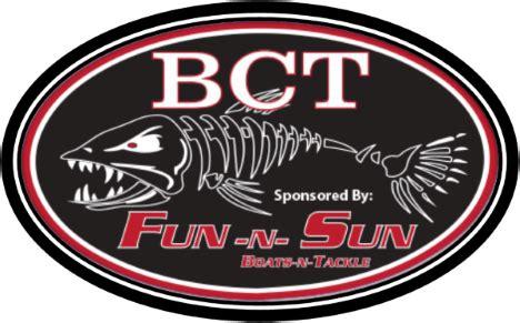 fun n sun boats tournaments fun n sun boats tackle hurst texas