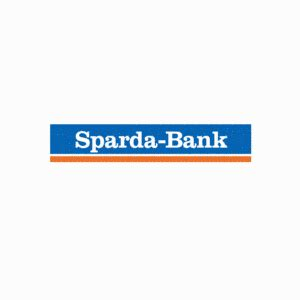 sparda bank banking mã nchen jovoto the bench sparda bank home