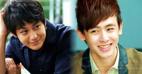 Latest News About Minsun Couple | latest news about minsun couple joondi aka minsun couple