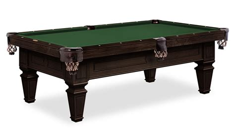 olhausen pool table olhausen brentwood pool table shop olhausen pool tables
