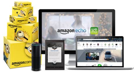 amazon products competing retailers don t want anything to do with amazon