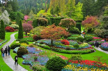 buying a house in victoria bc butchart gardens ashcroft house victoria bed and breakfast