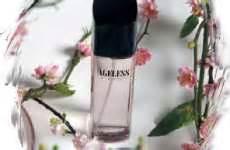 Miya Shinma Perfumed Kili Box by Pink Pearly Perfume Miya Shinma