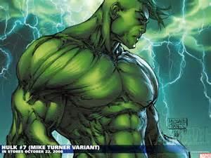hulk incredible hulk wallpaper 14044449 fanpop 9