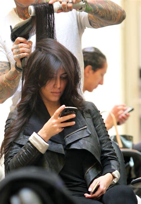 kim bellamy hair stylist kim kardashian photos photos kim kardashian looks