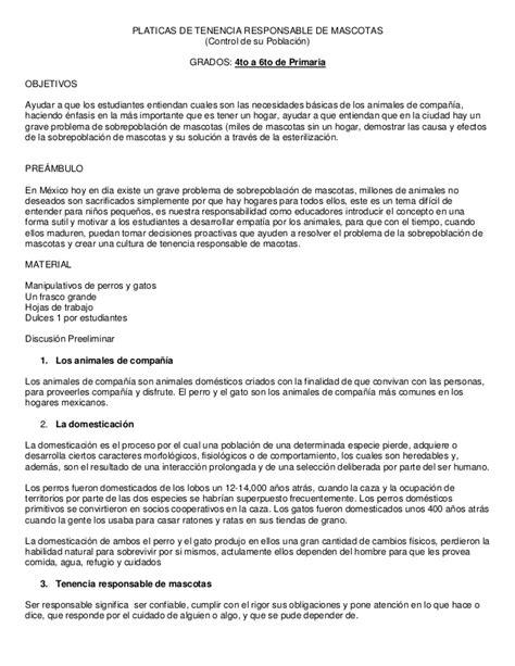 tenencia estado de mxico 2016 cmo se paga prrroga refrendo tenencia 2016 estado de mxico formato de pago
