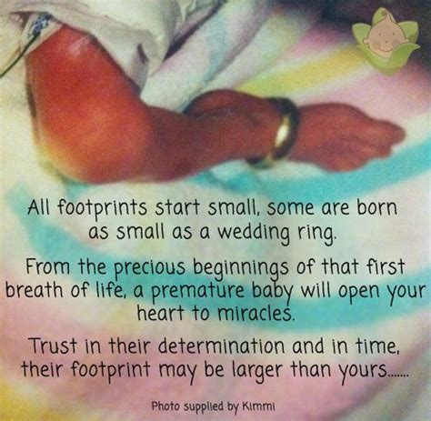 comfort messages for a sick friend preemie inspirational quotes quotesgram