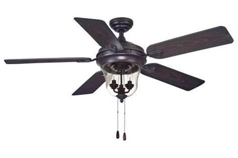 who makes turn of the century ceiling fans turn of the century ceiling fan reviews
