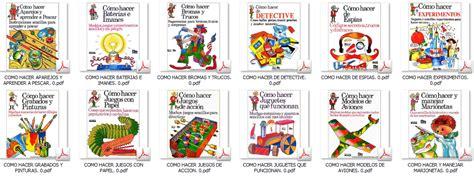 Bosquejos Y Anecdotas O Ilustraciones Para Cumpleaos Pdf | bosquejos y anecdotas o ilustraciones para cumpleaos pdf