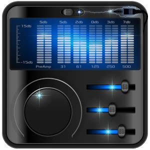 10 band equalizer for android equalizer ultra 10 band bass booster eq apk for blackberry android apk