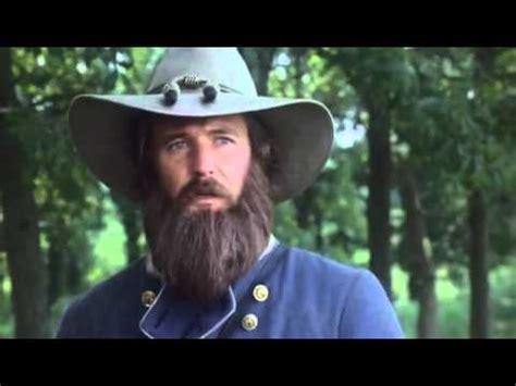 s war the and career of general longstreet books gettysburg general longstreet civil war 1863