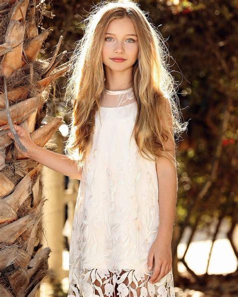alexandra teen model com teen model alexandra woodson related keywords teen model