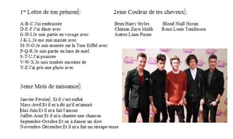 one direction testi test one direction dreaming to live