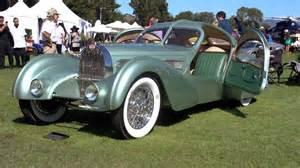 1935 Bugatti Aerolithe Coupe 1935 Bugatti Aerolithe Coupe Leno S Garage