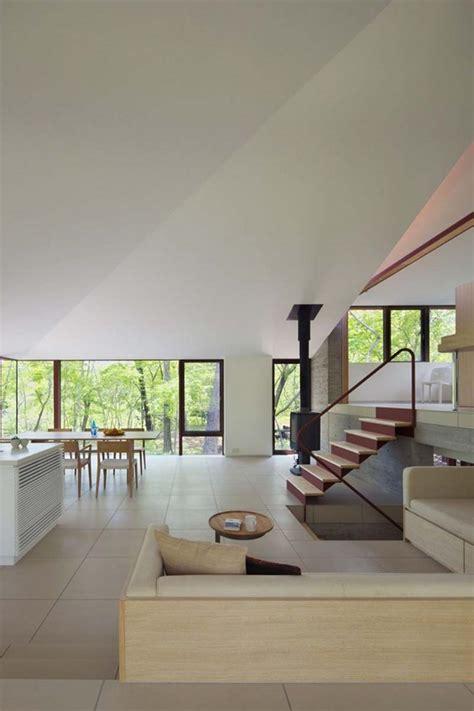 home design studio error 209 stilul minimalist idei pentru casa si gradina