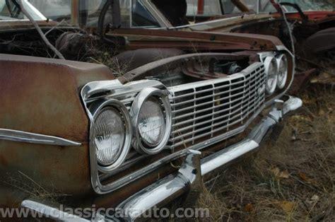 jeep junkyard florida colorado jeep salvage yards