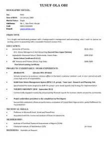 specimen of cover letter for application us navy resume sle resume template pages mac specimen