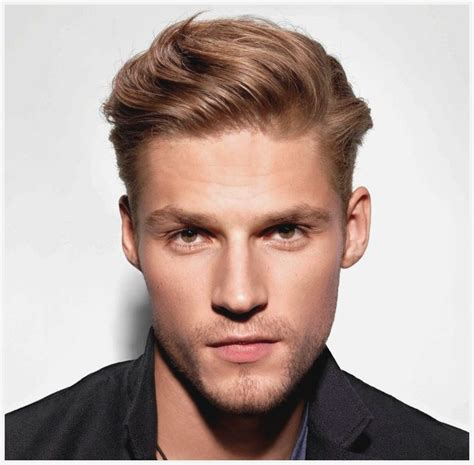 hombre hairstyles 17 best images about curls man on pinterest search men