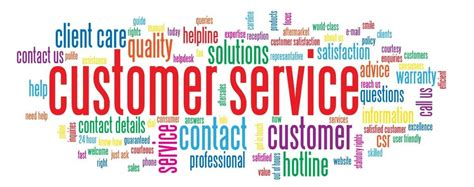 30 best customer support tools to delight customers