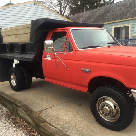 ford fsd dump truck 1991 red for sale 2fdlf47g0mca11208 1991 ford super duty dump truck 129 000 ford fsd dump truck 1991 red for sale 2fdlf47g0mca11208 1991 ford super duty dump truck 129 000
