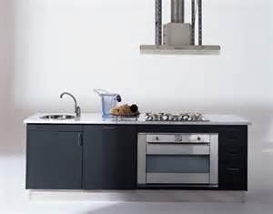 driade cucine mobili per cucina cucina cedro da driade