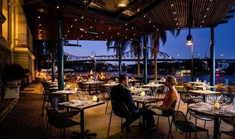 best restaurant in sydney sydney restaurants sydney s 20 best restaurants