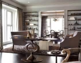 beautiful modern classic interior decorating ideas