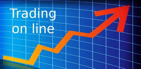 trading on line trading on line con fineco