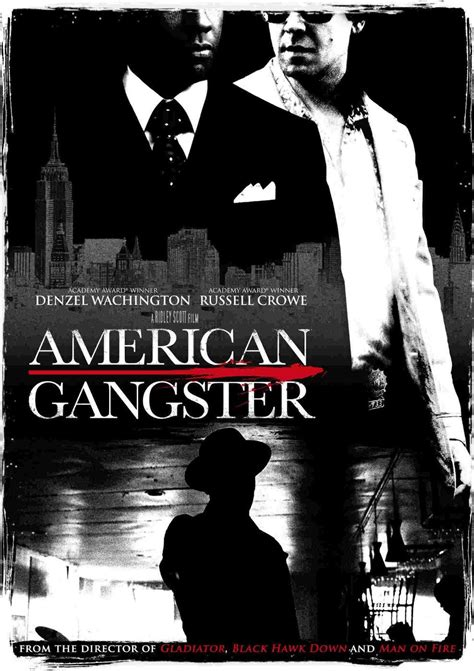 film gangster full american gangster cast list video search engine at