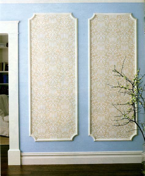 Decor Wall Panels | decorative wall paneling 2017 grasscloth wallpaper