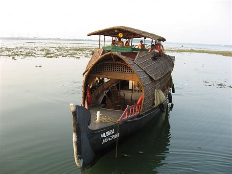 affordable house boats super cute houseboats double as affordable housing networx
