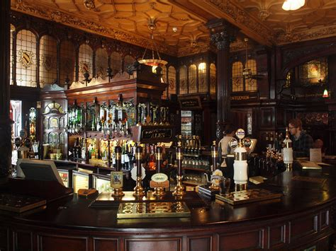 a guide to britain s best pubs sykes cottages blog