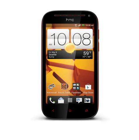 boost mobile htc boost mobile phones htc desire 626s 8gb boost