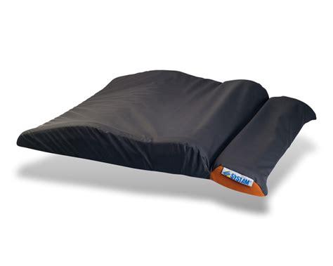 Fond De Lit syst am dispositif de fond de lit