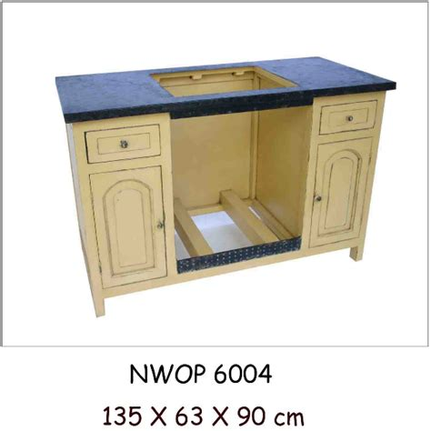 French Country Kitchen Furniture by French Country Kitchen Islands