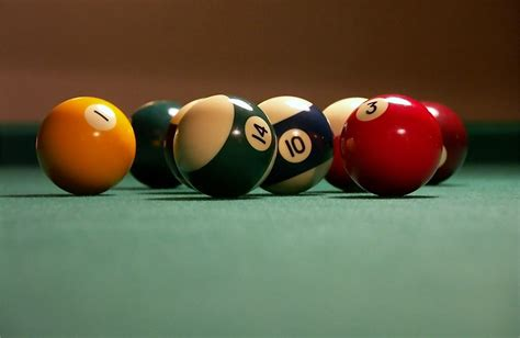 how much does a pool table cost how much does a pool table cost reliablecounter