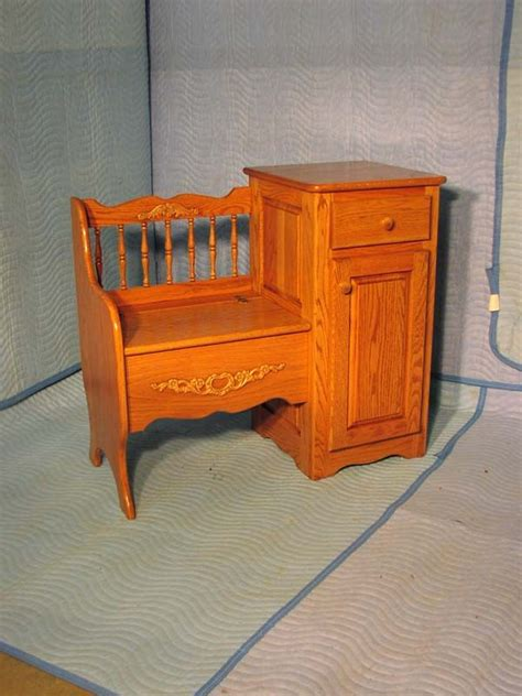 gossip benches gossip bench gossip benches pinterest benches