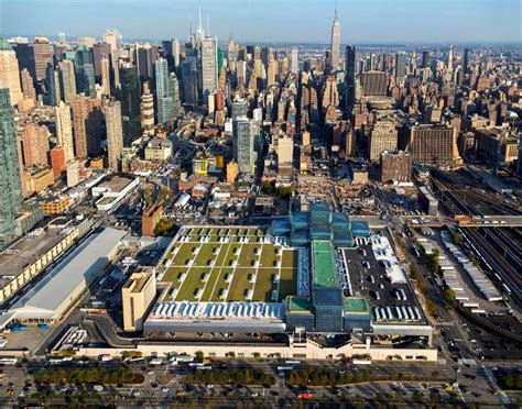 green renovating in nyc renovating nyc javits center the largest green roof in nyc greenhome nyc
