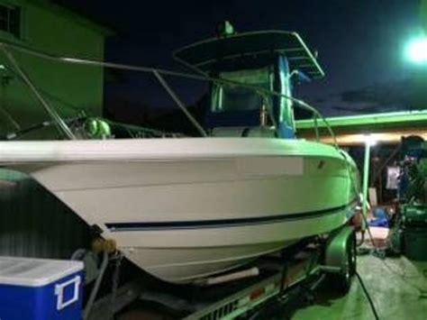 wellcraft boats for sale florida wellcraft 23 cc boats for sale in miami florida