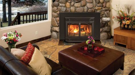 outdoor fireplaces delaware outdoor stoves delaware