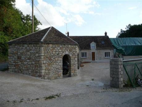 La Grange Au Corp by 192 Vendre Maison Et Corps De Ferme 224 Saisir