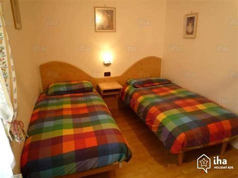 appartamenti pera di fassa appartamento in affitto a pera di fassa iha 42542