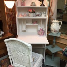 not too shabby bismarck nd antiques on pinterest