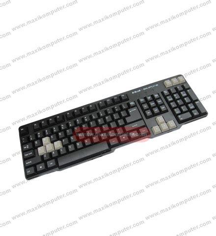 Keyboard E Blue Elated keyboard e blue simply 2