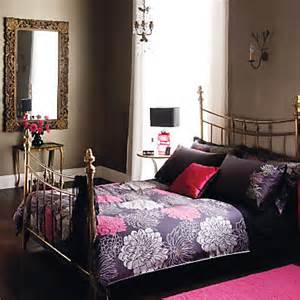Harlequin Duvet Covers Uk Harlequin Duvet Covers And Harlequin Bedding