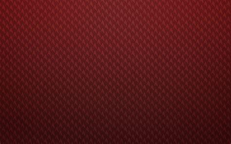 red pattern wallpaper red pattern wallpaper 10851