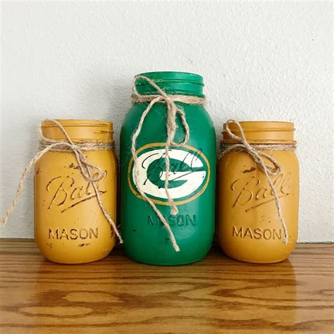 chalk paint green bay wi best 25 green bay packers ideas on green bay