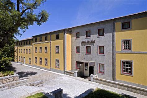 hotel lago hotel do lago braga reserva tu hotel con viamichelin