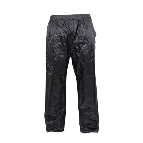 Silicone Emulsion 838 medium black cotswold waterproof trousers howarth timber